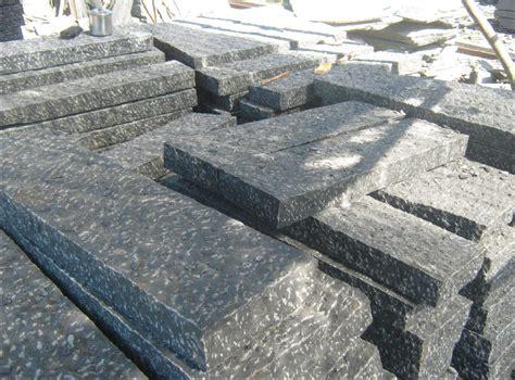china granite curb china curb paving stones