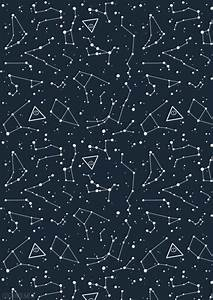 Constellations On Tumblr