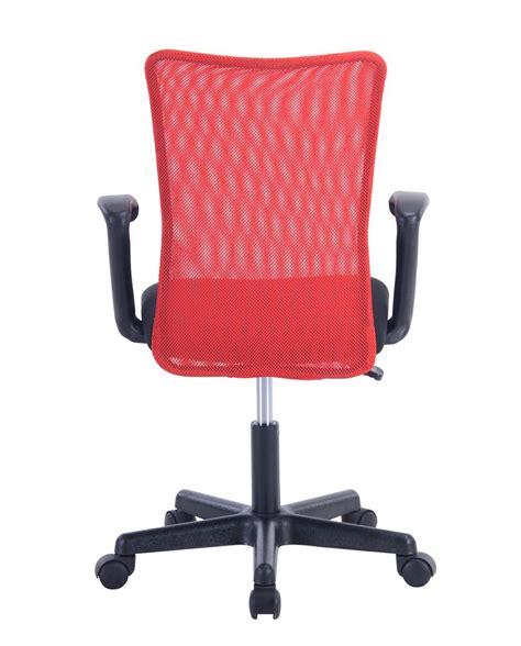 chaise bureau junior laser chaise de bureau junior kayelles com