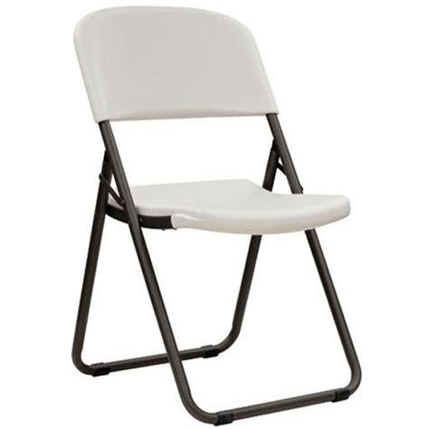 chaise pliante confortable chaise pliante anti enfoncement agora collectivités