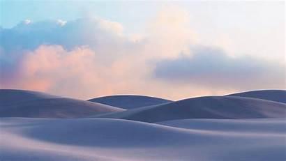 Windows Microsoft 4k Surface 10x Sand Desert