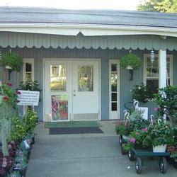Dayton Garden Center by Dayton Flower Garden Center Norton Oh Yelp