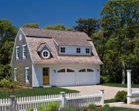 Decorative Barn Style Garage With Apartment Plans by Morris Island Guest House Garage And Shed
