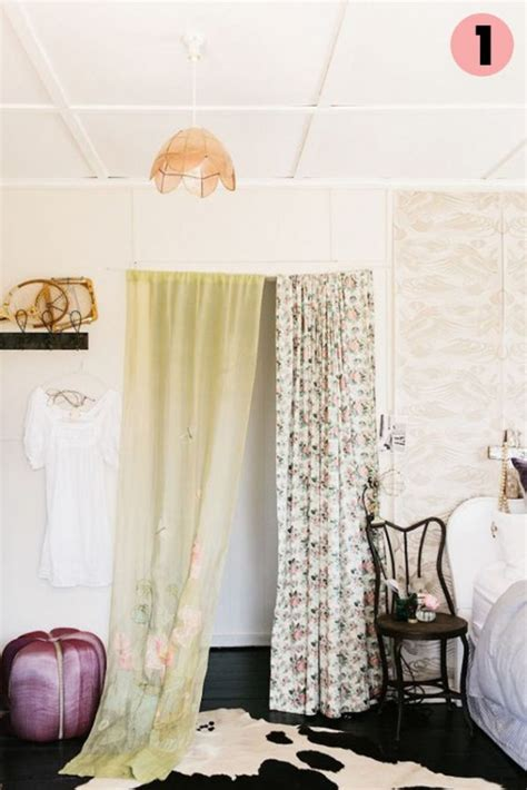 alternative ways to hang curtains different ways to hang curtains furniture ideas