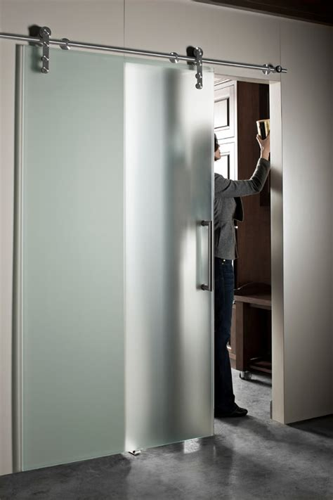 sliding barn door hardware track systems pertaining