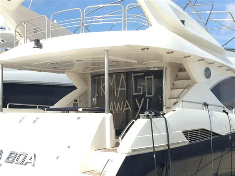 Boat Dealers florida boat dealers marinas provide hurricane irma