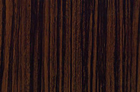 Bertch paintable cabinet colors, mdf cabinet door paints