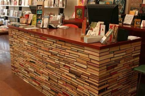 repurposed diy vintage books ideas