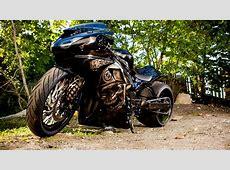 Motorcycle tuning wallpaper Motorcycle wallpapers #47118