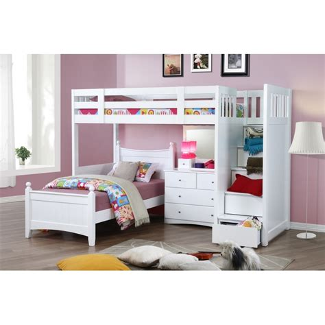 My Design Bunk Bed Ksingle Wstair&chloe Bed Single. Wholesale Table Cloths. Pub Table Legs. Standing Height Desk. Realspace L Shaped Desk. Half Moon Desk. Lifetime Round Tables. Drawer Hardware Knobs. Outdoor Bar Height Table