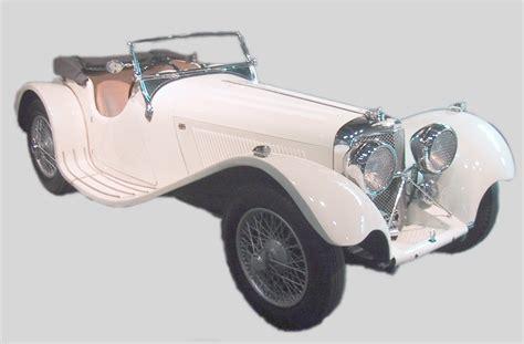 Filejaguar Ss 100 1937 Wikimedia Commons