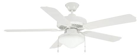 white crystal ceiling fan antique white ceiling fan image of white ceiling fan with