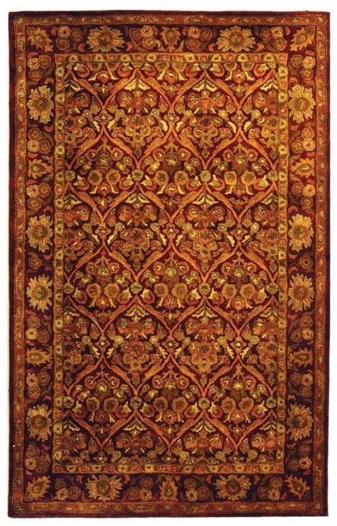 safavieh antiquities safavieh antiquities traditional area rug collection