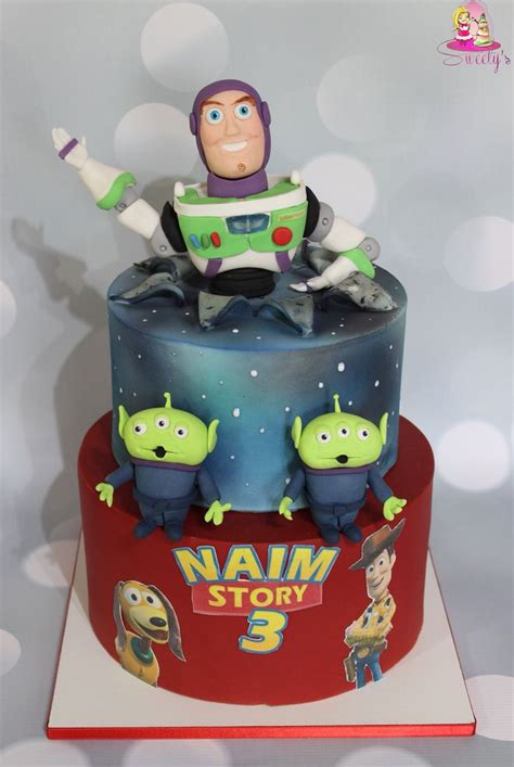 29 best images about cake design on fireman cake story and minnie cake