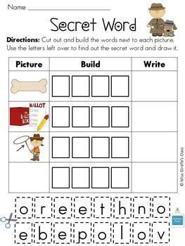 Cvce Worksheet Free Worksheets Library  Download And Print Worksheets  Free On Compraren