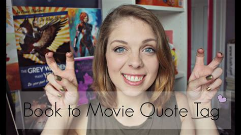 book   quote adaptation tag youtube