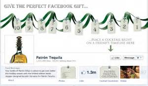 Top 5 Holiday Social Media Marketing Campaigns in the