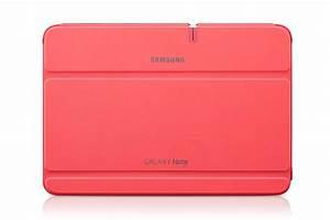 Manual Usuario Tablet Samsung Galaxy Tab 3 10 1
