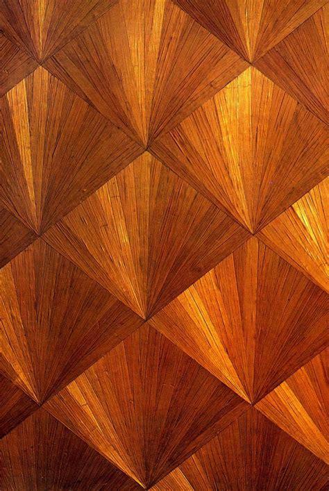 straw marquetry  jean michael frank marquetry intarsia intarsia wood supply intarsia