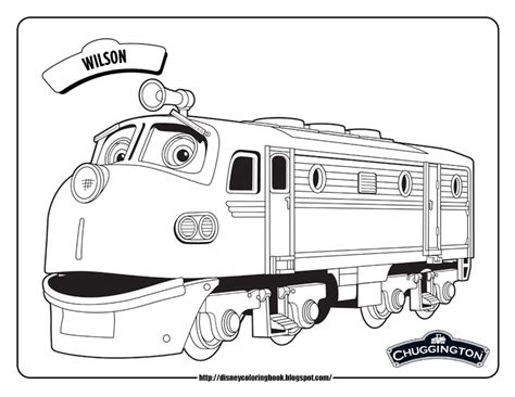Free Printable Dinosaur Train Coloring Pages (11 Image