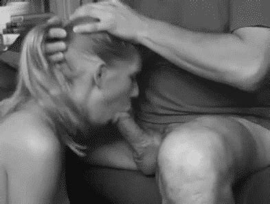 Rough Sex Amateur In Action Page