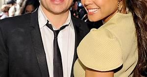 Vanessa Minnillo, Nick Lachey Welcome Son Camden John ...