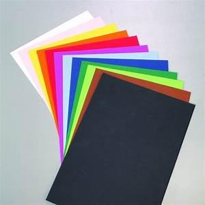 Magnettafel 50 X 70 : f rgat papper 50 x 70 cm 10 ark 130 g m 59 kr ~ Bigdaddyawards.com Haus und Dekorationen
