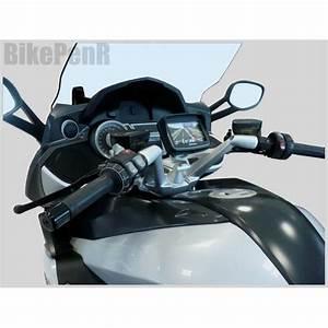 Gps Bmw Moto : supports gps pour bmw k1600 gt accessoires moto high tech ~ Medecine-chirurgie-esthetiques.com Avis de Voitures