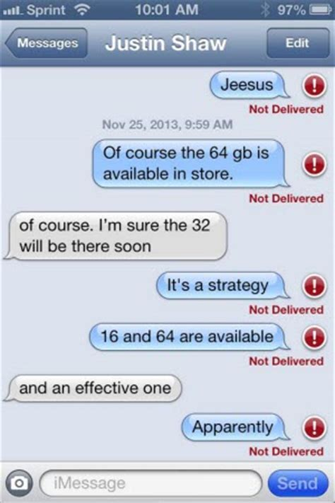 iphone message not delivered how to fix phone ipod touch text messages not delivered