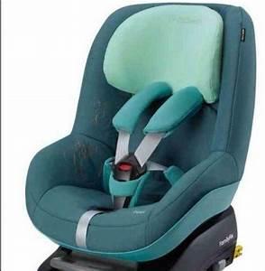 Bezug Maxi Cosi Pearl : maxi cosi pearl baby car seats ebay ~ Kayakingforconservation.com Haus und Dekorationen