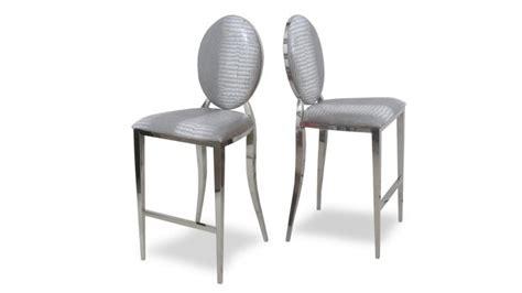 assise de tabouret de cuisine tabouret de cuisine palmyr ahuteur d 39 assise 65 cm