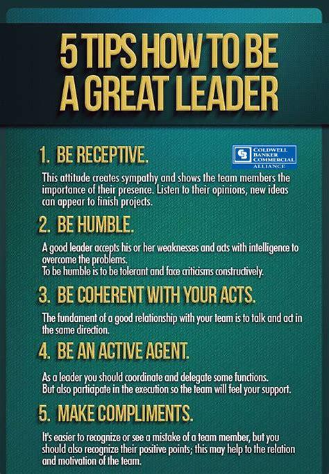 leadership success  art   business