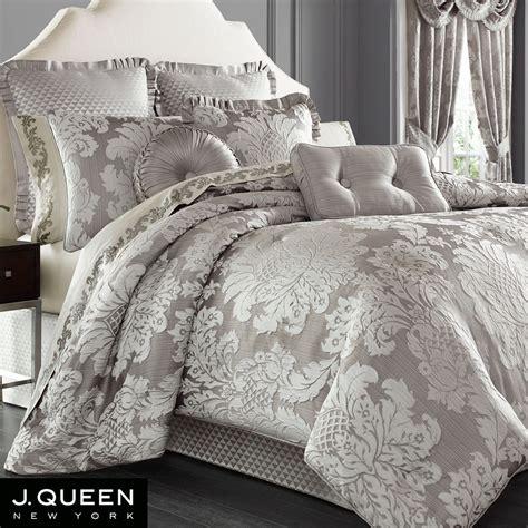fog bedding bed linens bath fog sheet set clipgoo