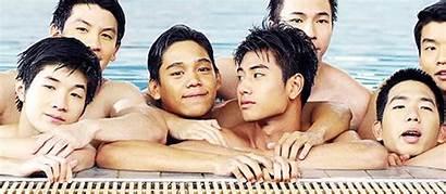 Boy Drama Movies Happy Dramas Endings Waterboys