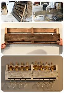 12, Amazing, Diy, Rustic, Home, Decor, Ideas, U2013, Cute, Diy, Projects