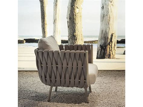 but table et chaise patio things janus et cie tosca collection