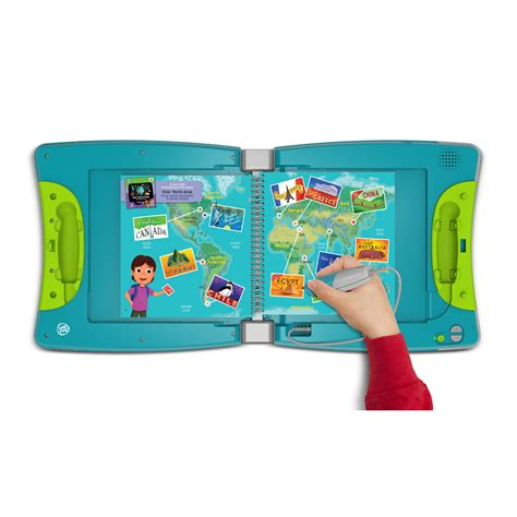 leapfrog leapstart interactive learning system for 354 | prod 2331100612??hei=64&wid=64&qlt=50