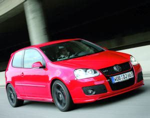 how cars engines work 2006 volkswagen golf parental controls 2006 volkswagen golf gti edition 30 golf 5 car specifications auto technical data performance