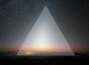 The gallery for --> Triangle Tumblr Backgrounds