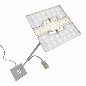 Led Fluter Wohnzimmer : stehlampen von briloner leuchten und andere lampen f r wohnzimmer online kaufen bei m bel garten ~ Sanjose-hotels-ca.com Haus und Dekorationen