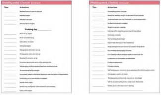 planning a wedding timeline wedding planning creating a timeline for wedding planning