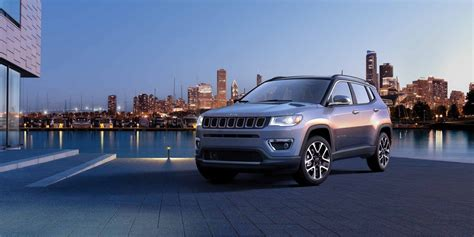 jeep compass photo  video gallery
