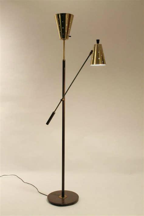 modern floor lamps design living rooms los angeles homes