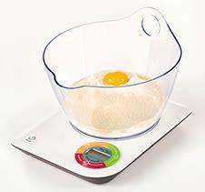 balance de cuisine moulinex modes d 39 emploi ustensiles de cuisine tefal