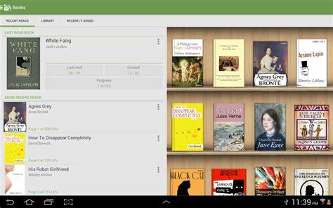 libreria ebook copia de seguridad descargar aldiko book reader premium