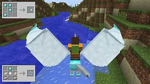 The Ultimate Unicorn Mod Minecraft Mods