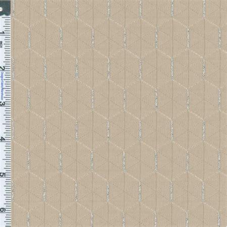 Walmart Upholstery Fabric by Beige Geometric Upholstery Fabric Fabric By The Yard