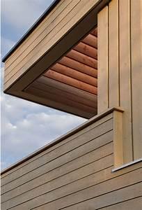 Brise Soleil Horizontal : 13 best brise soleil images on pinterest bay windows ~ Melissatoandfro.com Idées de Décoration