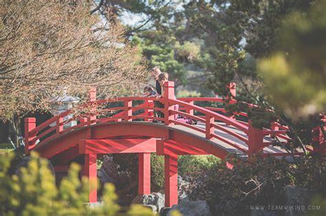 japanese friendship garden san jose japanese friendship garden san jose california hej