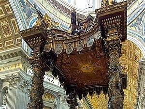 gian lorenzo bernini architecture baroque - Google Search ...